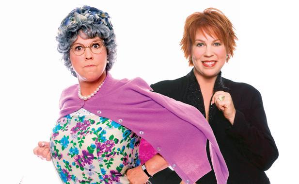 Vicki-AND-Mama
