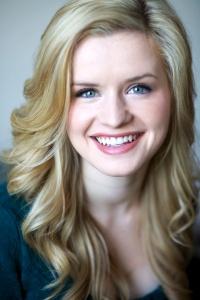 Adrienne Eller
